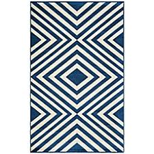 Couristan Outdoor Rugs Bed Bath And Beyond Outdoor Rugs Cievi U2013 Home