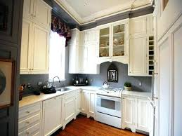 wall color ideas for kitchen kitchen wall paint colors homehub co