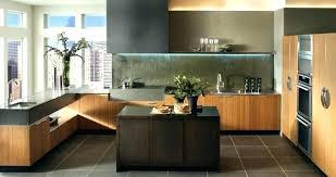 Woodmode Kitchen Cabinets Brookhaven Kitchen Cabinets Price U2013 Monsoonvt Com
