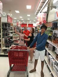 high summer abroad blog ciee