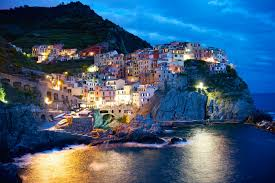 Cinque Terre Italy Map A Path To Lunch Cinque Terre 16 Tips For Avoiding The Crowds In