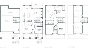 floor plans and elevation drawings house floor plans u0026