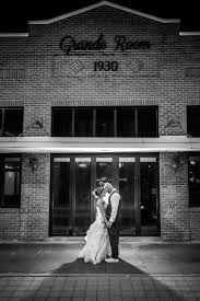 need wedding photography we got that click here now