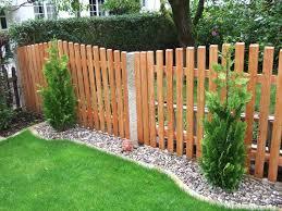 garten und landschaftsbau mã nchen 37 besten fences bilder auf holzzaun gartenzaun und