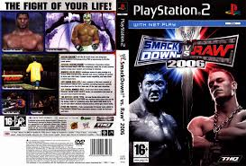 wwe games 10 wwe video games every wwe fan needs to play stillrealtous com