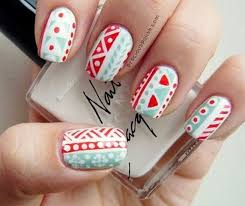 nail art work designs u2013 slybury com
