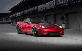 corvette zr1 2013 for sale 2013 chevrolet corvette zr1 vs 2013 srt viper gts motor trend