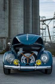 vintage volkswagen bug joey u0027s 1957 volkswagen beetle u2022 petrolicious