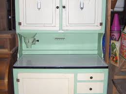 kitchen 2 antique kitchen cabinets top tips on distressed