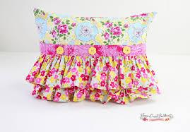 girls butterfly bedding childrens bedding shop custom girls bedding kids bedding