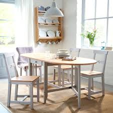 dining table dining ideas furniture sets custom made live edge