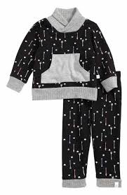 rosie pope apparel for babies nordstrom