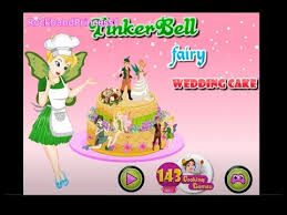 little girls playing cartoon shows cooking games how to make a