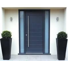 front doors cozy front door design picture for home inspirations