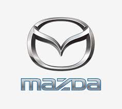 where is mazda made the evolution of the mazda logo and brand u2013 inside mazda