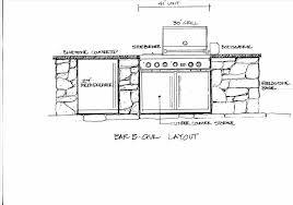 Restaurant Kitchen Design Layout Layout Kitchen Design U Planning Pitman Equipment Intended For
