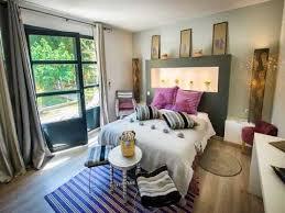 chambres d h es narbonne chambre d hôtes villa ambrosia narbonne