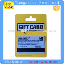 gift card manufacturers gift card gift card suppliers and manufacturers at