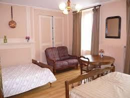 chambre hote granville bons plans vacances en normandie chambres d hôtes et gîtes