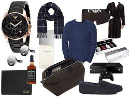 top 10 christmas gift ideas for him 2016 2017 latest fashion