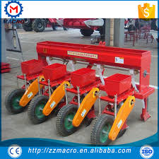 2 Row Corn Planter by Compact Corn Planter Compact Corn Planter Suppliers And