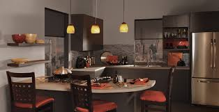 kitchen wall color with light gray cabinets gray kitchen ideas and inspirational paint colors behr