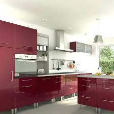 conception cuisine castorama cuisine a castorama aclacments de cuisine castorama meubles de