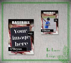 7 best images about tee ball cards on pinterest blog page click