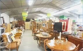 magasin canapé nord pas de calais magasin de meuble nord pas de calais mobokive org