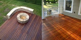 Wood Floor Refinishing In Westchester Ny Wood Deck And Porch Refinishing In Westchester Ny Eagle Hardwood