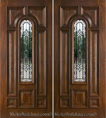 100 wooden main door main doors design door designs images