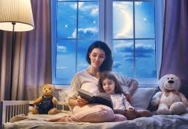 Free Stories For Bedtime Stories For Children Bedtime Reading Tips Including Where To Get Free Ebooks To