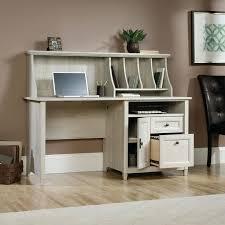 Staples Small Computer Desk Sauder Conrad Computer Desk And Hutch Desk Staples Desks With