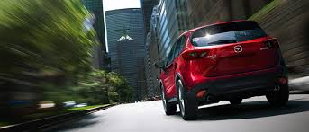2016 mazda vehicles new 2016 mazda cx 5 suv for sale clermont fl price mpg review