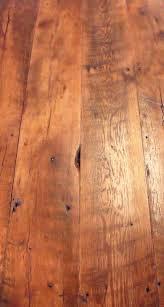 Barn Floor 283 Best Hardwood Flooring Images On Pinterest Flooring Ideas