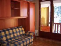 chambres d hotes mercantour vacances proche de parc du mercantour gîtes chambres d hôte