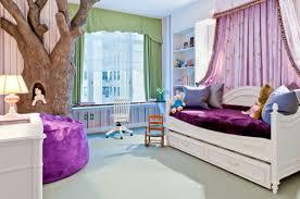 canape lit pour enfant la banquette lit idées pratiques pour l intérieur archzine fr