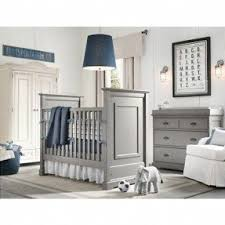 Baby Cribs And Bedding Baby Crib Bedding Foter