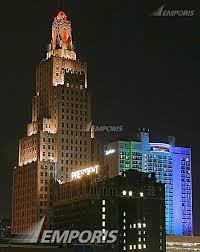 power and light hotels kansas city power and light hotels www lightneasy net