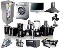 best kitchen appliances 2016 best buy appliances must have kitchen appliances 2016 compare