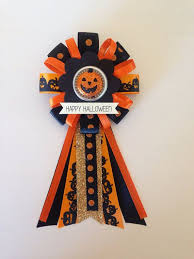 Halloween Costume Contest Ribbons 22 Halloween Pictures Printables Calendars Chalk Board
