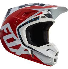vega motocross helmets fox racing v2 helmet reviews comparisons specs motocross