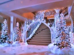 theme decorating ideas best 25 winter decorations ideas on winter