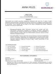 Usajobs Gov Resume Builder Federal Jobs Resume Examples Examples Of Federal Resumes Federal