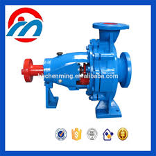 air powered water pump prices of water pumping machine prices of water pumping machine