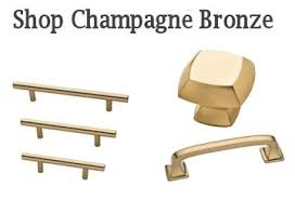 what is the best quality cabinet hardware cabinet hardware knobs pulls d lawless hardware