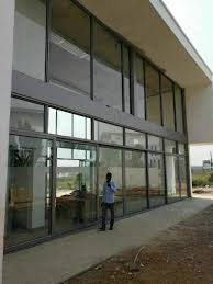aluminum balcony sliding doors with screen door sliding doors for