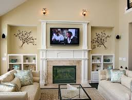 68 best living room layout images on pinterest living room fiona