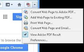 firefox3jpg enable create pdf extension for mozilla firefox