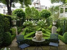 garden astounding flower garden design ideas flower bed designs